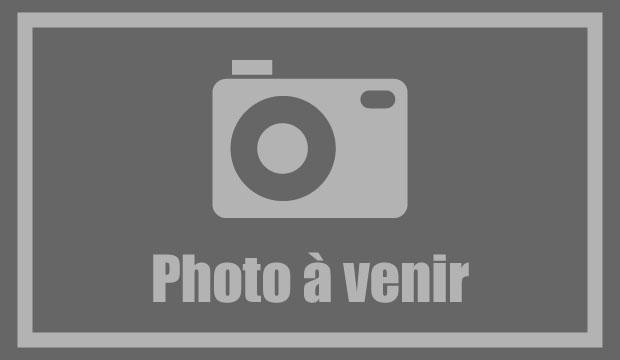 photo-a-venir-620x360